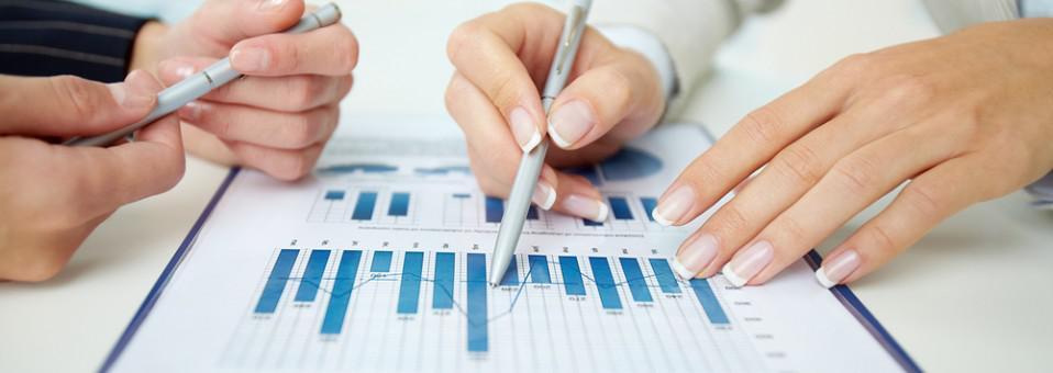 Концепция ERP